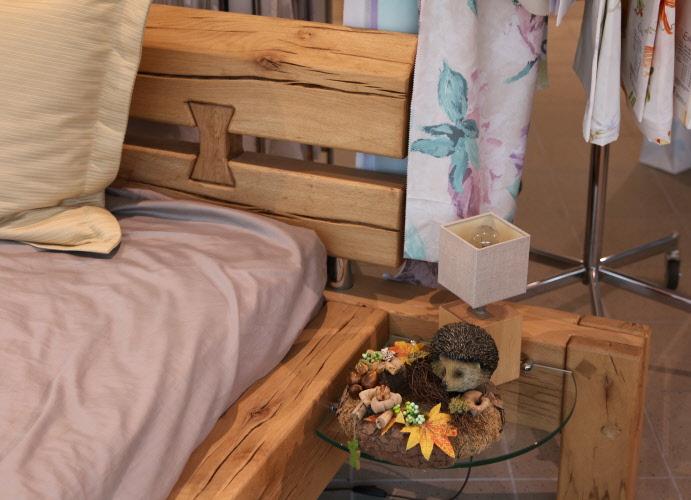 sprenger m bel exclusiv. Black Bedroom Furniture Sets. Home Design Ideas
