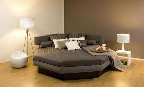 g nstig wasserbetten. Black Bedroom Furniture Sets. Home Design Ideas